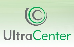 UltraCenter e Cedive - Centro de Diagnósticos Médicos